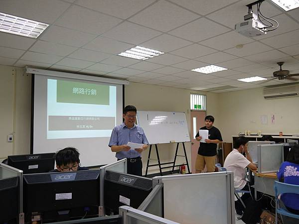 DES鼎益盛_joomla講師網路行銷演講_38.JPG