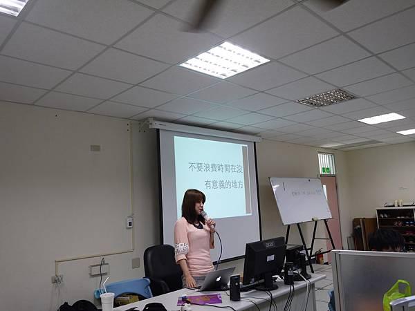 DES鼎益盛_joomla講師網路行銷演講_63.JPG