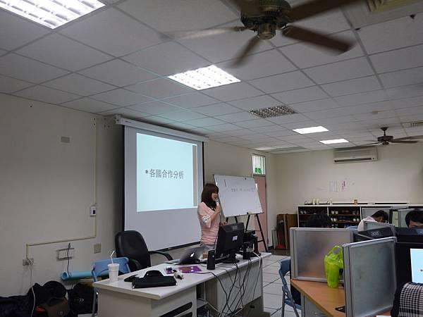 DES鼎益盛_joomla講師網路行銷演講_67.JPG