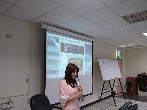 DES鼎益盛_joomla講師網路行銷演講_111.JPG