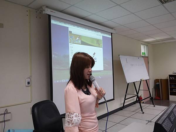 DES鼎益盛_joomla講師網路行銷演講_114.JPG