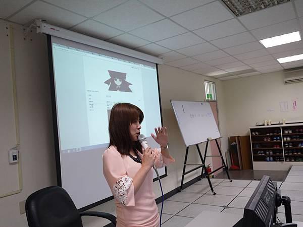 DES鼎益盛_joomla講師網路行銷演講_115.JPG