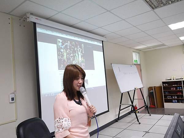 DES鼎益盛_joomla講師網路行銷演講_118.JPG
