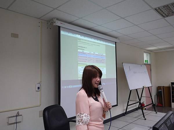 DES鼎益盛_joomla講師網路行銷演講_122.JPG