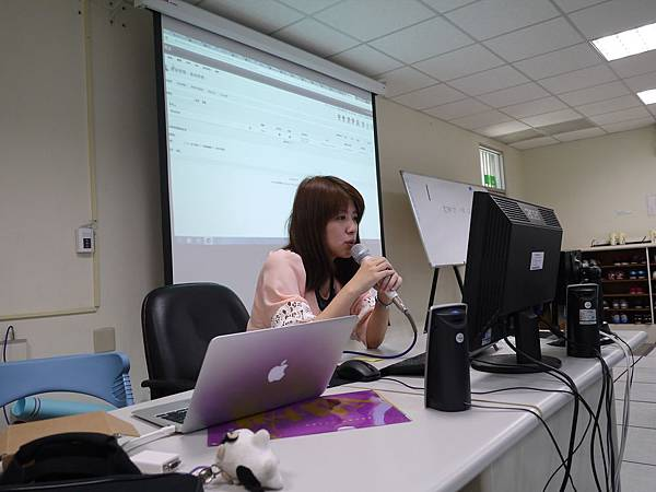 DES鼎益盛_joomla講師網路行銷演講_127.JPG