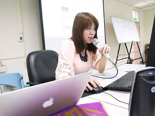 DES鼎益盛_joomla講師網路行銷演講_128.JPG