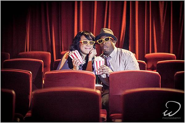 movie_theater_engagement_photo-02(pp_w897_h599)