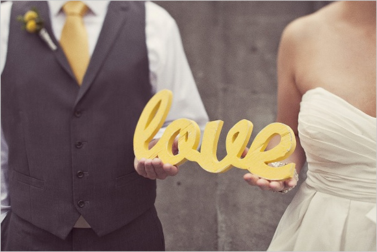 4-love-wedding-spelled-out-in-cursive-on-sign