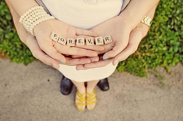 Forever-Love-shot1