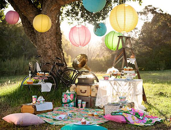 Picnic-ideas-1