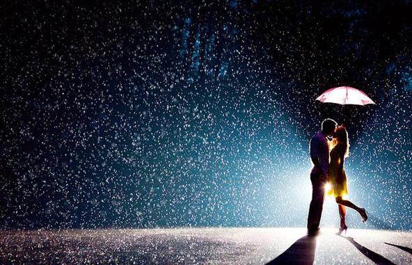 rain02-umbrella