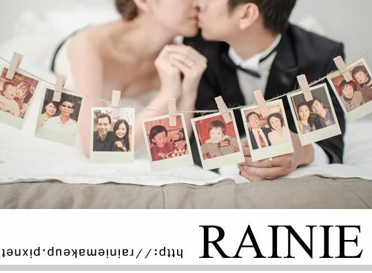 rainiemakeup-blog-20121105-15