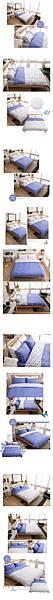 床單-排版 (1).jpg