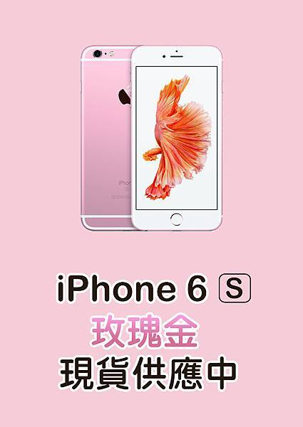 6S-長-01.jpg
