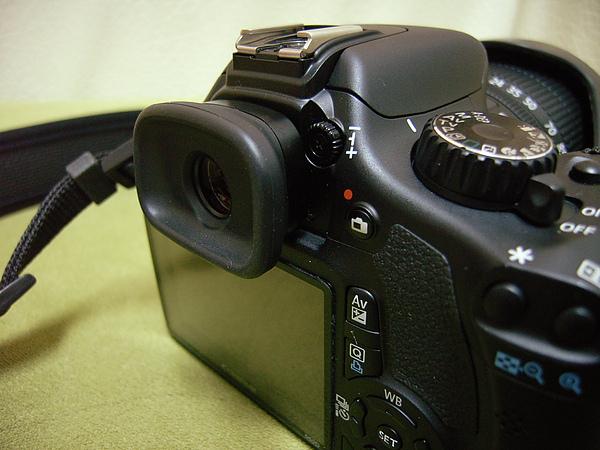 R0010352.JPG