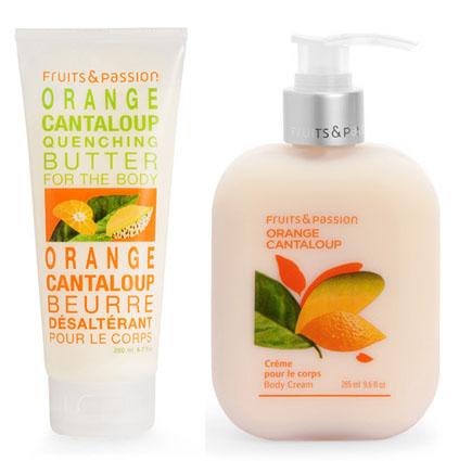 Orange-cantaloup Butter.jpg