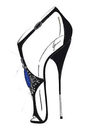 Kate-Middleton-Wedding-Shoe-Sketch-By-Giuseppe-Zanotti.jpg
