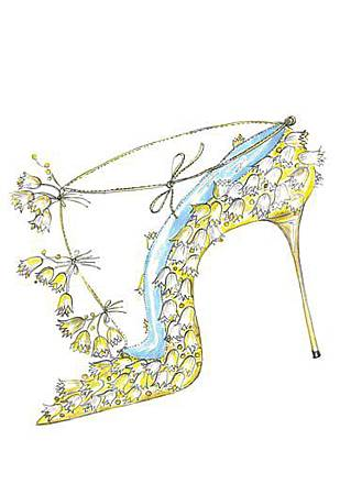 Kate-Middleton-Wedding-Shoe-Sketch-By-Manolo-Blahnik.jpg