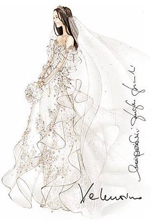 Kate-Middleton-Wedding-Dress-Sketch-By-Valentino.jpg