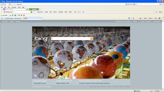 Bing home page.jpg