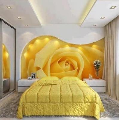 臥室_001