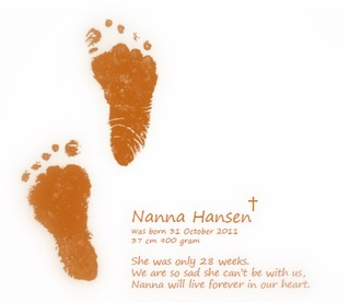 For Nanna