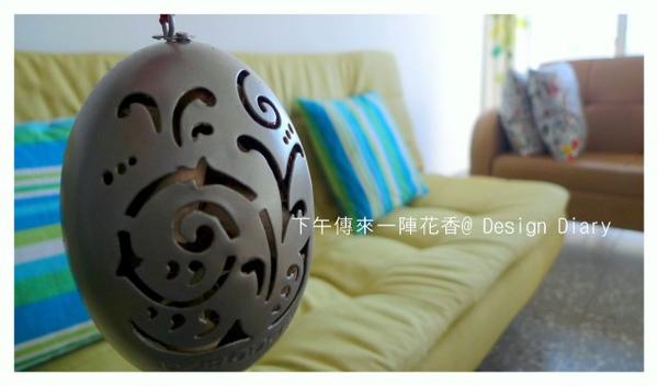090924香花球.jpg