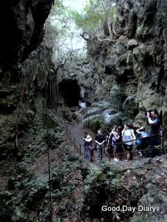 GANGALA之谷