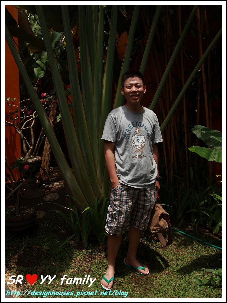 [巴里島 spa 按摩推薦]好舒服放鬆的  Putri Bali Spa 烏布區