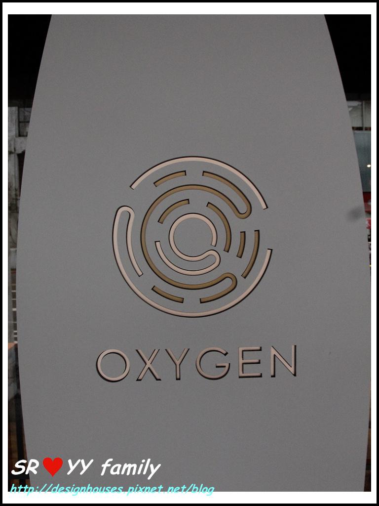 oxygen hotel oxygen hotel oxygen hotel oxygenHotel 住宿青年旅館Airbnb oxygen hotel hotel 台北旅館推薦, .