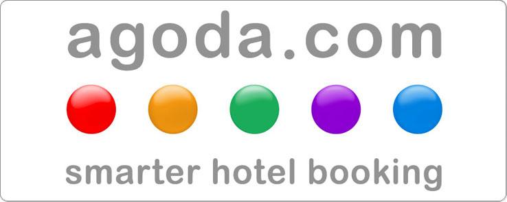 Agoda-Banner