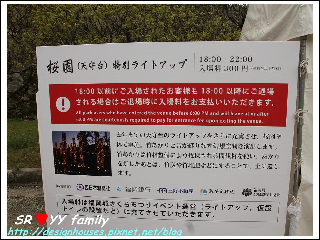舞鶴花園-賞櫻30.jpg