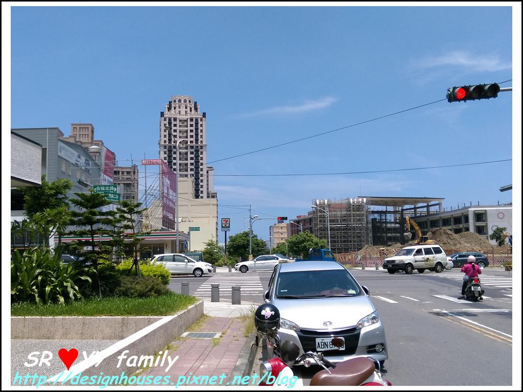 [竹北西區華興重劃區]椰林建設第三新建案-上選3 MID5.jpg