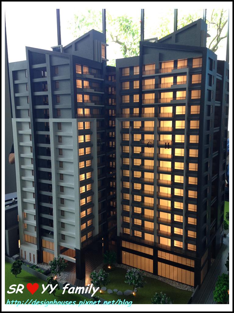 [竹北西區華興重劃區]椰林建設第三新建案-上選3 MIDO介紹!11.jpg
