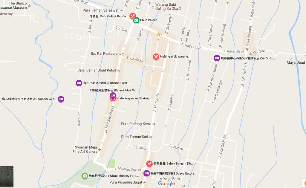 水明漾seminyak、雷吉安Legian的觀光重點3分鐘搞懂峇里島自由行6大地區景點路線[峇里島自由行]]峇里島旅遊  烤豬肋排(Naughty Nuri's Warung)、金巴蘭Jimbaran、烏魯瓦圖uluwatu髒鴨飯(Bebek bengil)沙努爾Sanur、登帕薩Denpasar  烏布Ubud超簡單自由行行程景點餐廳Villa努沙杜瓦Nusa Duwa規劃-峇里島Bali  金塔馬尼、巴度爾湖、巴度爾火山庫塔kuta、