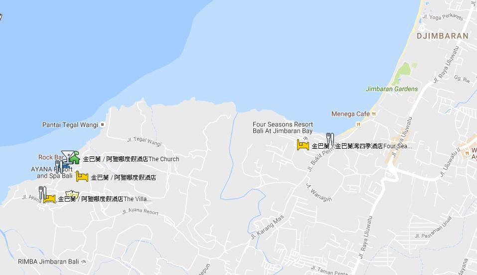 水明漾seminyak、雷吉安Legian的觀光重點3分鐘搞懂峇里島自由行6大地區景點路線[峇里島自由行]]峇里島旅遊  烤豬肋排(Naughty Nuri's Warung)、金巴蘭Jimbaran、烏魯瓦圖uluwatu髒鴨飯(Bebek bengil)沙努爾Sanur、登帕薩Denpasar  烏布Ubud超簡單自由行行程景點餐廳Villa努沙杜瓦Nusa Duwa規劃-峇里島Bali  金塔馬尼、巴度爾湖、巴度爾火山庫塔kuta、金巴蘭Jimbaran、烏魯瓦圖uluwatu3