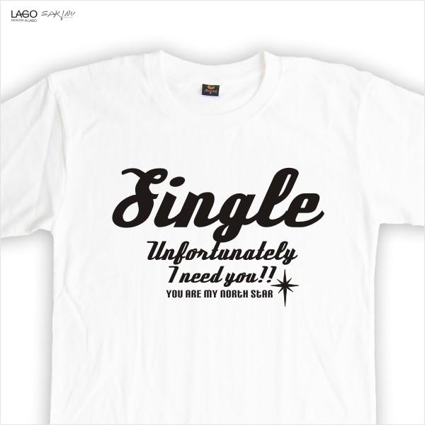 single t.jpg
