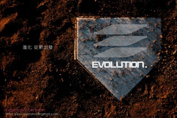 EVO3.jpg