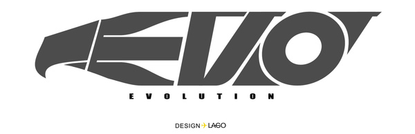 EVO LOGO13.jpg