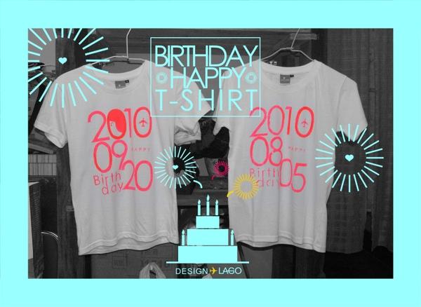 birthdayTT.jpg
