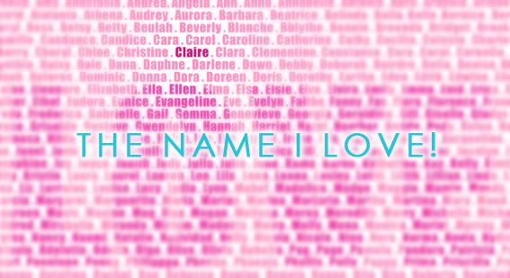 love12拷貝.jpg