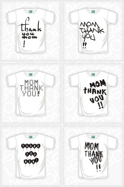 mom thank you004.jpg