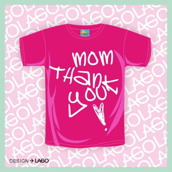mom thank you008.jpg