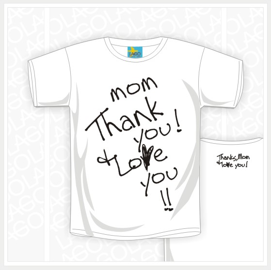 mom thank you007.jpg