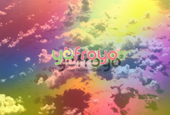 YOFROYO SKY.jpg