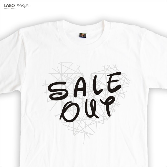 SALE OUT2.jpg