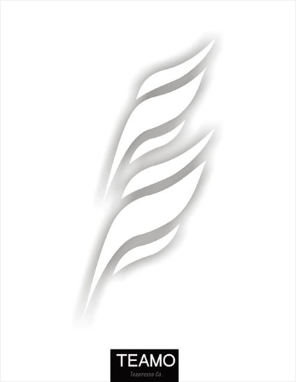 teamo logo.jpg
