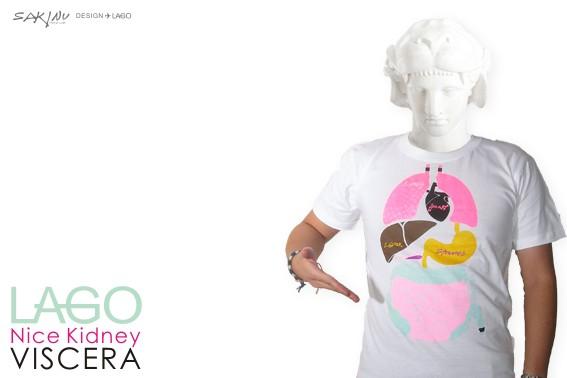 viscera002.jpg