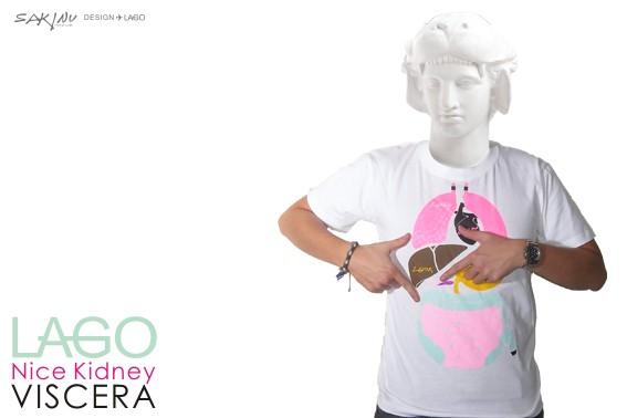 viscera010.jpg
