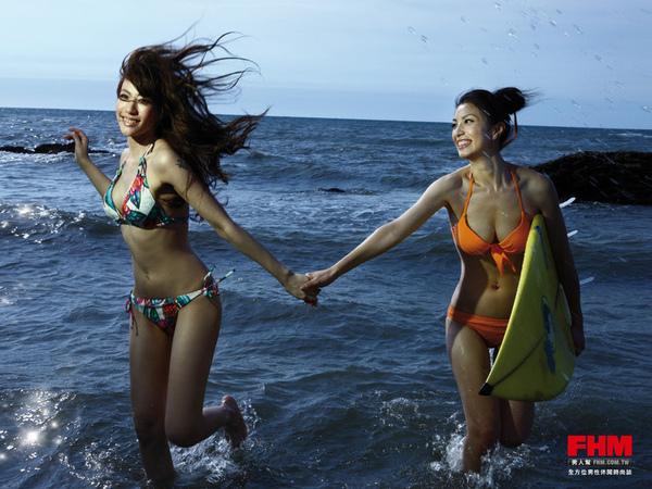 FHM-王瀅x湘瑩.jpg